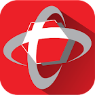 MyTelkomsel – Check Quota & Best Internet Packages icon