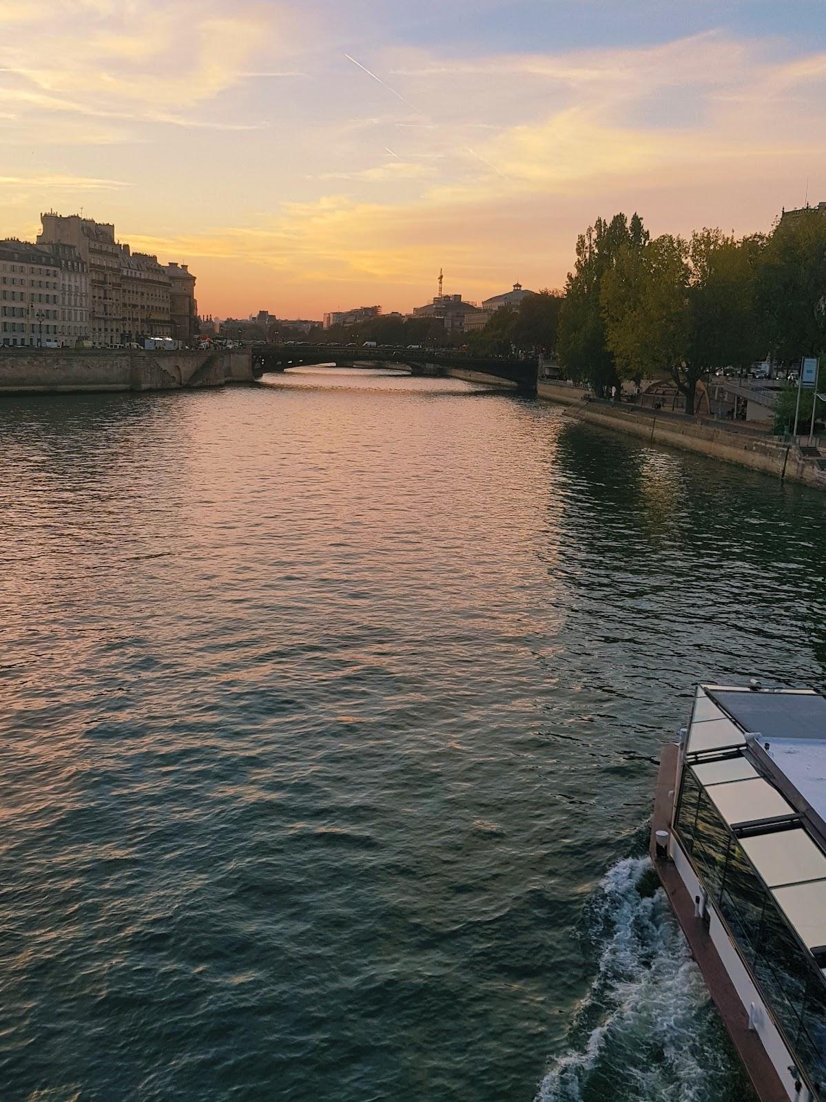 מקומות לבקר בהם אחרי הקורונה פריז המושלמת טיול בפריז