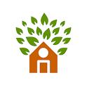 treehouses remote icon