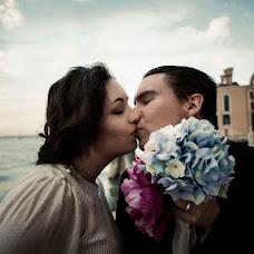 Wedding photographer Cecilia Pennisi (pennisiphotoart). Photo of 12.05.2016