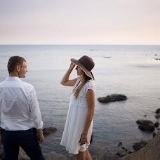 Wedding photographer Mikhail Alekseev (MikhailAlekseev). Photo of 11.07.2016