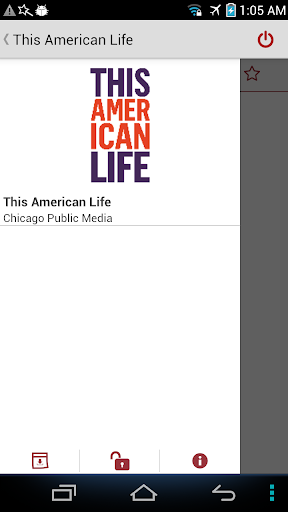 Top 10 episodes | best episodes of this american life.