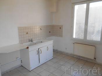 maison à Frignicourt (51)