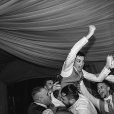 Wedding photographer Dima Sikorskiy (sikorsky). Photo of 28.11.2017
