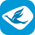 My Blue Bird icon