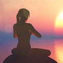 Music for Meditation icon