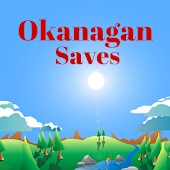 Okanagan Saves