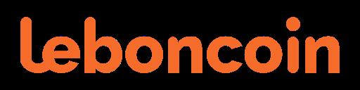 notre partenaire leboncoin