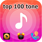 Download Ring tone free top 100 for Android