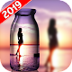 PIP Camera Ultra : Beauty Photo Filters Effects for PC-Windows 7,8,10 and Mac