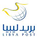 LibyaPost icon