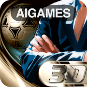 DREAM SQUAD - Soccer Manager