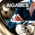 DREAM SQUAD - Soccer Manager 2.6.7