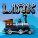 Link (lite) APK