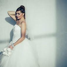 Wedding photographer Natalya Kornilova (kornilovanat). Photo of 22.04.2018