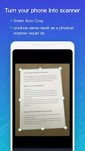 CamScanner - Scanner to scan PDF 5.16.5.20200113
