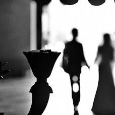 Fotografo di matrimoni Ruggero Cherubini (cherubini). Foto del 09.10.2015