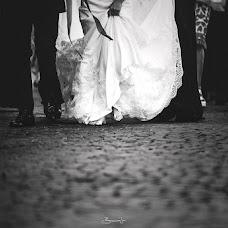 Wedding photographer Beniamino Lai (BeniaminoLai). Photo of 25.07.2018