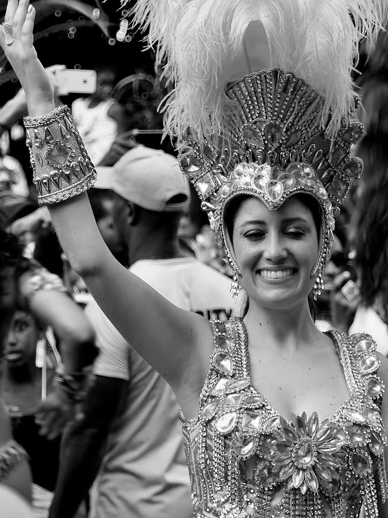 balerina brasiliana di valentina72