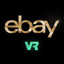 eBay VR Department Store
