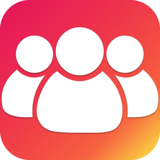Unfollow Pro for Instagram - Apps on Google Play
