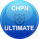 CHPN Flashcards Ultimate icon