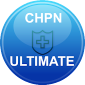 CHPN Flashcards Ultimate
