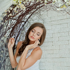 Wedding photographer Elena Zheneveva (ElenaEKuznetsova). Photo of 06.08.2014