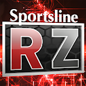 Sportsline RedZone