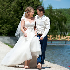 Wedding photographer Oksana Opanasyuk (oksana-photo). Photo of 07.06.2013