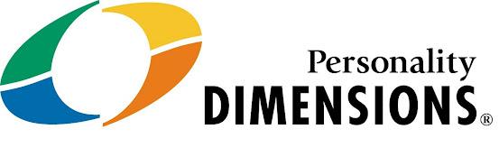 3 Day Personality Dimensions Level One Facilitator Certification program Hamilton, Ontario