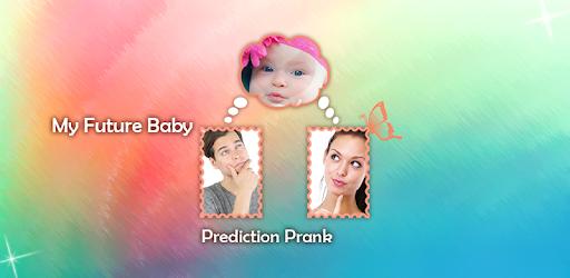 baby predictor 2020 my