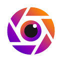 Be-AR icon