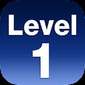 CFA Level 1 Flashcards