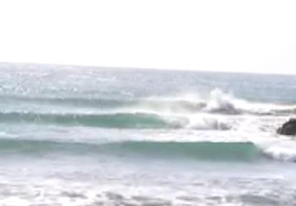 surf-baja-california-sanquintin.jpg