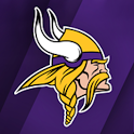 Minnesota Vikings Mobile icon