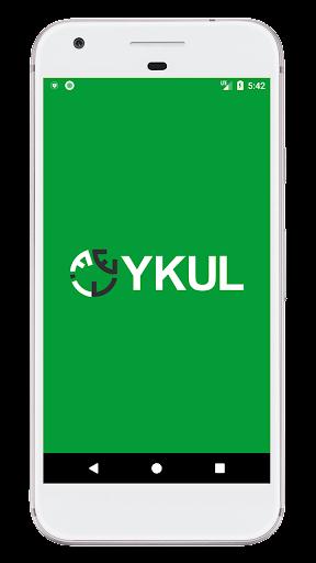 Download LifeCykul 2.2.1 1