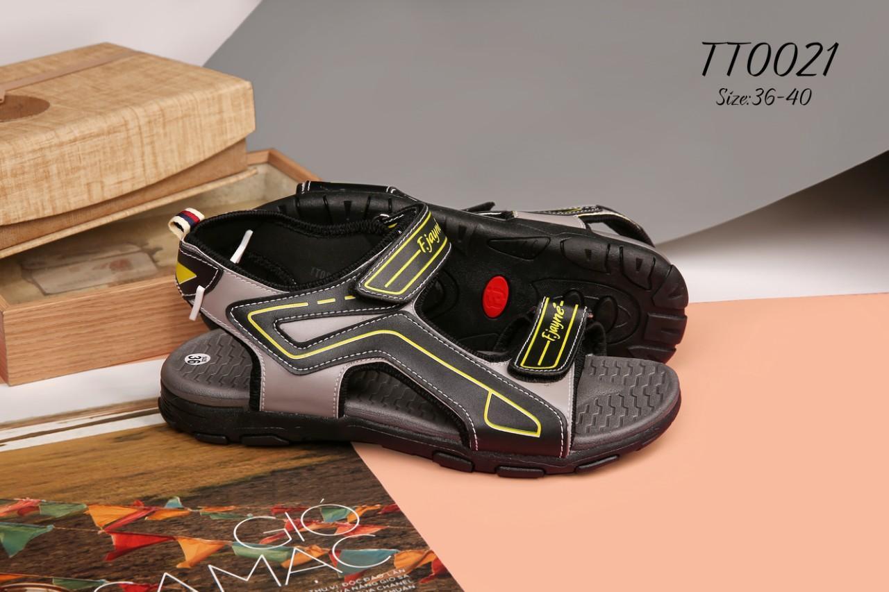 Chọn giày dép sỉ ở đâu hợp lý?