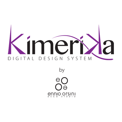 Kimerika - Deco Studio