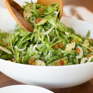 Granny Salad Recipes