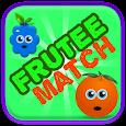 Frutee Match 3