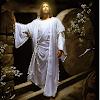 Imágenes Cristianas APK