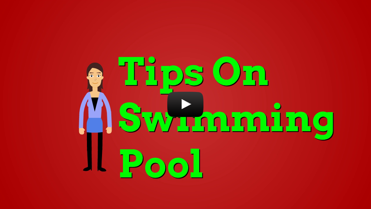 Tips On Swimming Pool Android Apps On Google Play