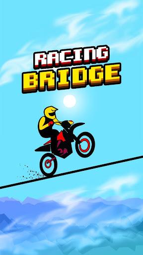 Racing Bridge