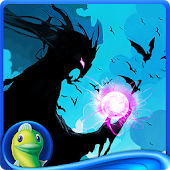 Hidden Objects - Midnight Calling: Valeria Android APK Download Free By Big Fish Games