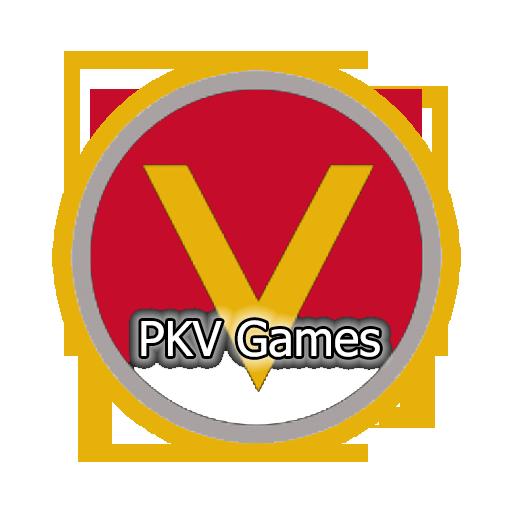 2021 Bandarqq Dominoqq Pkv Games Pc Android App Download Latest