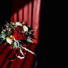Wedding photographer Mila Tikhaya (shilovaphoto). Photo of 19.12.2017