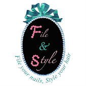 File & Style