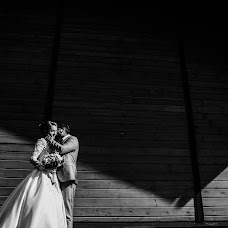 Wedding photographer Artem Policuk (id16939686). Photo of 19.09.2018