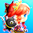 Game Medal Heroes : Return of the Summoners v3.1.1 MOD FOR ANDROID | 1 HIT | GOD MODE | ON / OFF